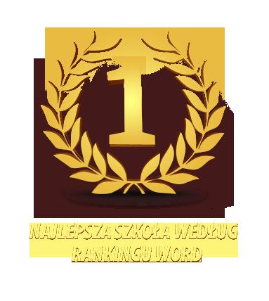 """Najlepsza <span style=""""color:#f2d75c"""">Nauka Jazdy</span> w Sosnowcu!"""